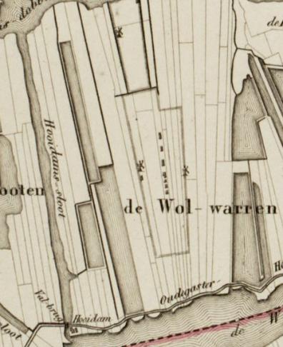 Wolwarren_Eekhoff